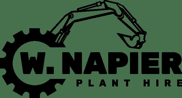 Napier Plant Hire